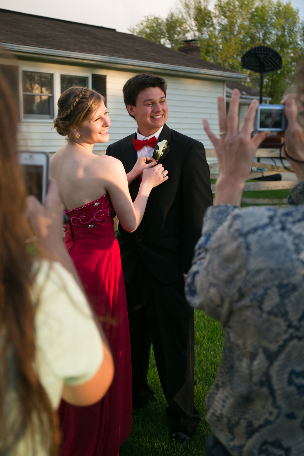 Mount-De-Sales-Pre-Prom-May-2014-77.jpg