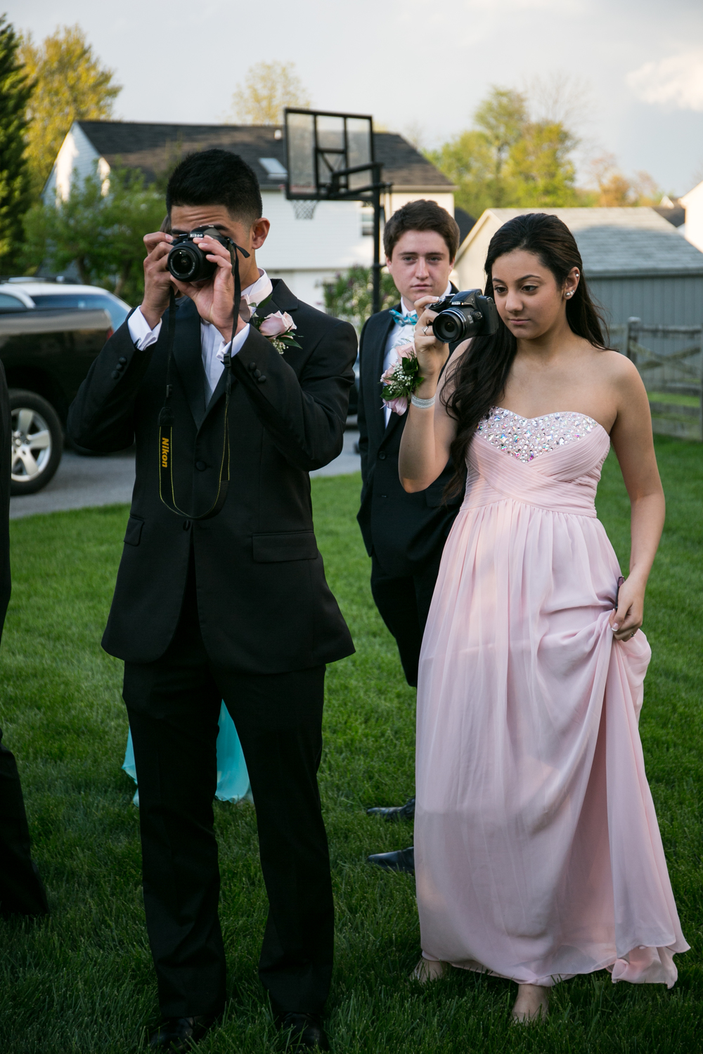 Mount-De-Sales-Pre-Prom-May-2014-80.jpg