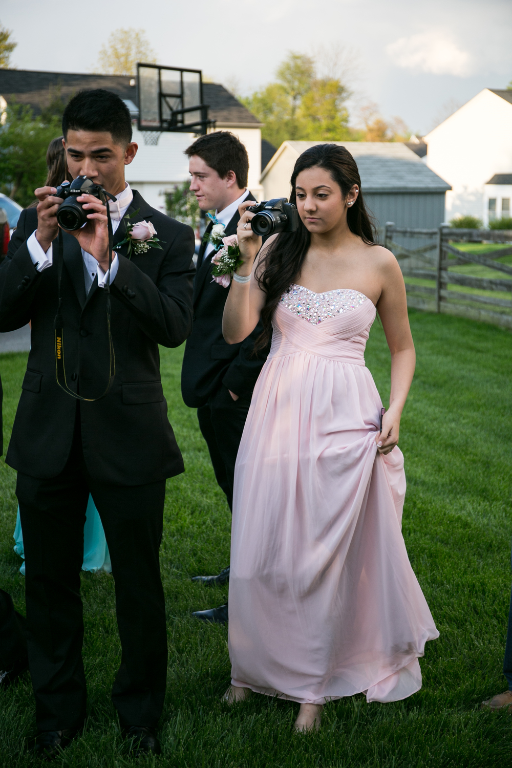 Mount-De-Sales-Pre-Prom-May-2014-79.jpg