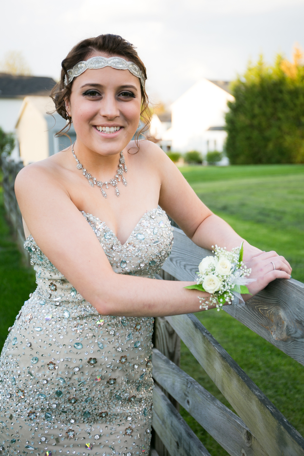 Mount-De-Sales-Pre-Prom-May-2014-81.jpg