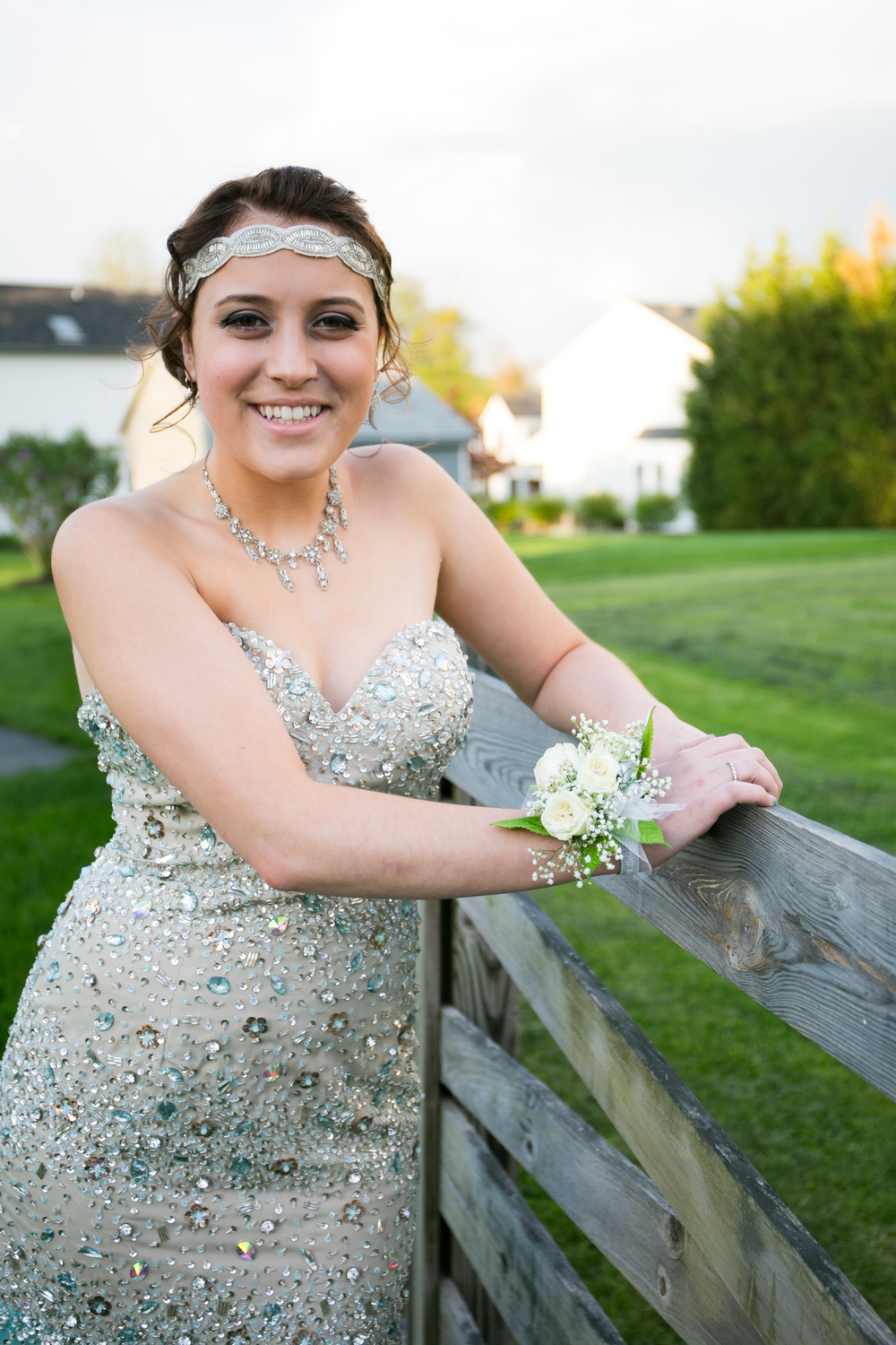 Mount-De-Sales-Pre-Prom-May-2014-82.jpg