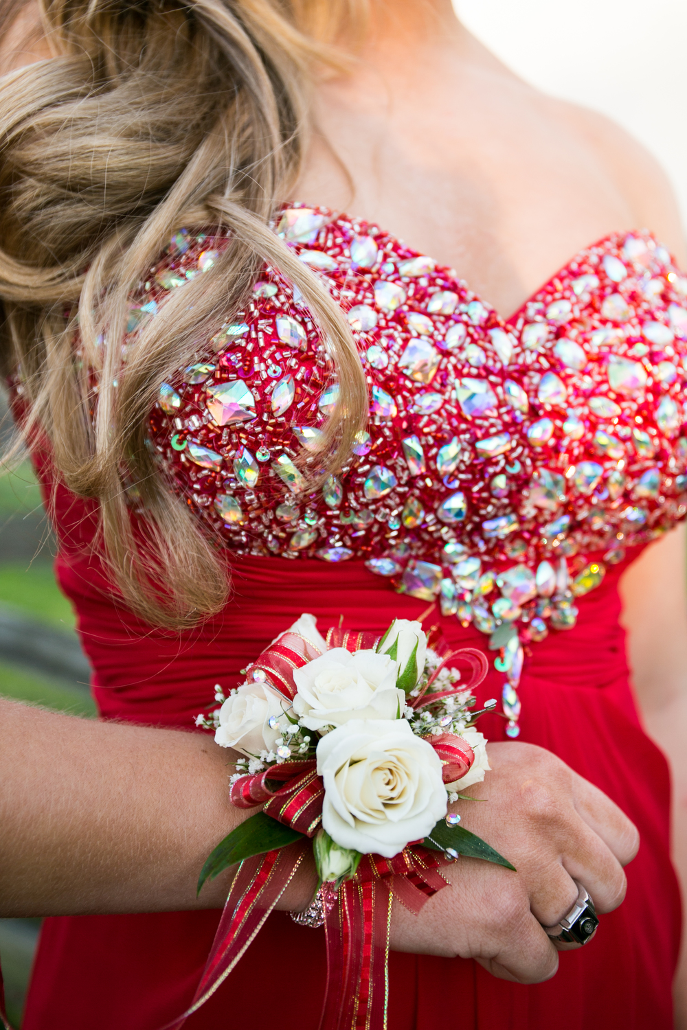 Mount-De-Sales-Pre-Prom-May-2014-88.jpg