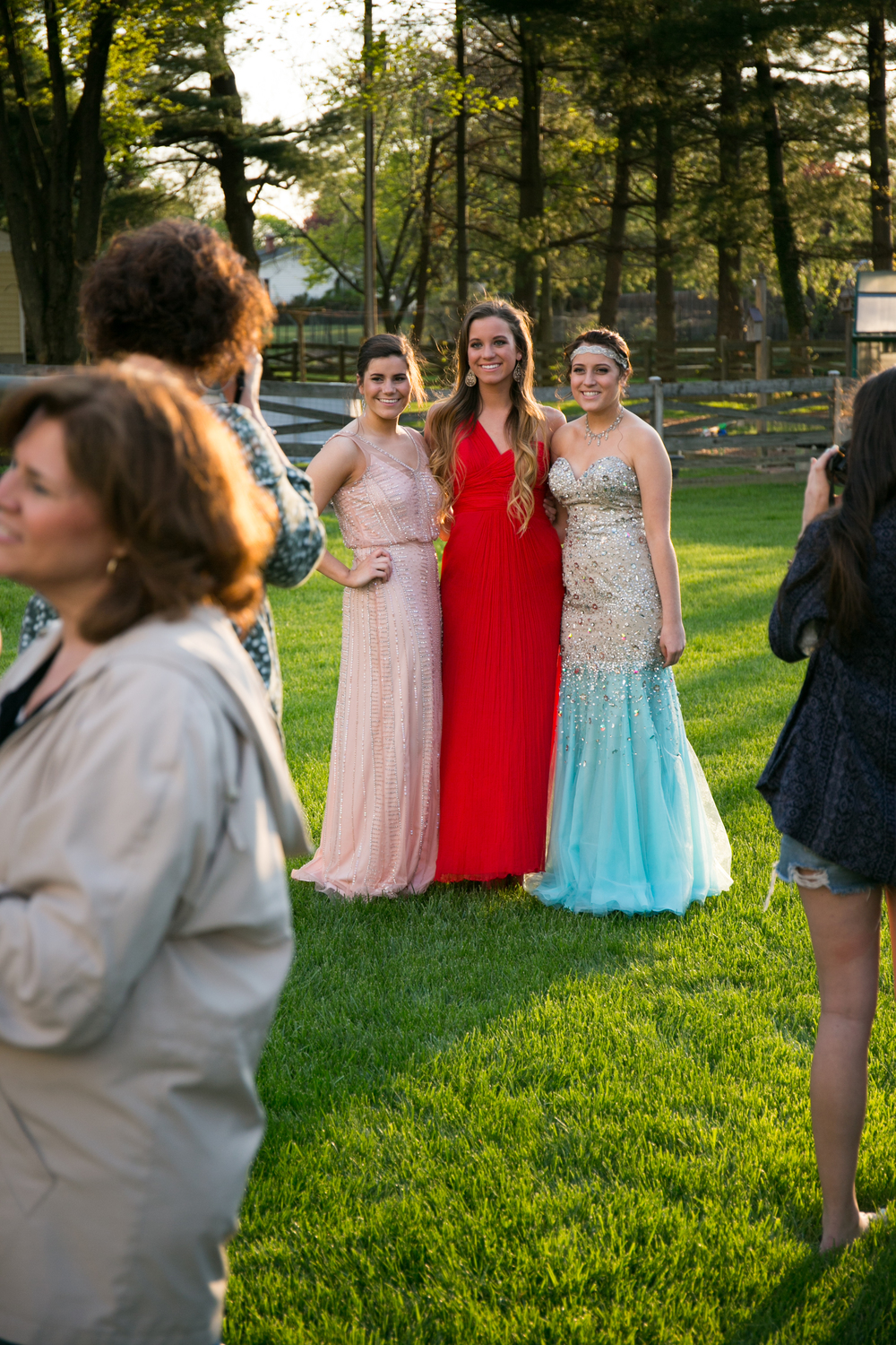 Mount-De-Sales-Pre-Prom-May-2014-95.jpg