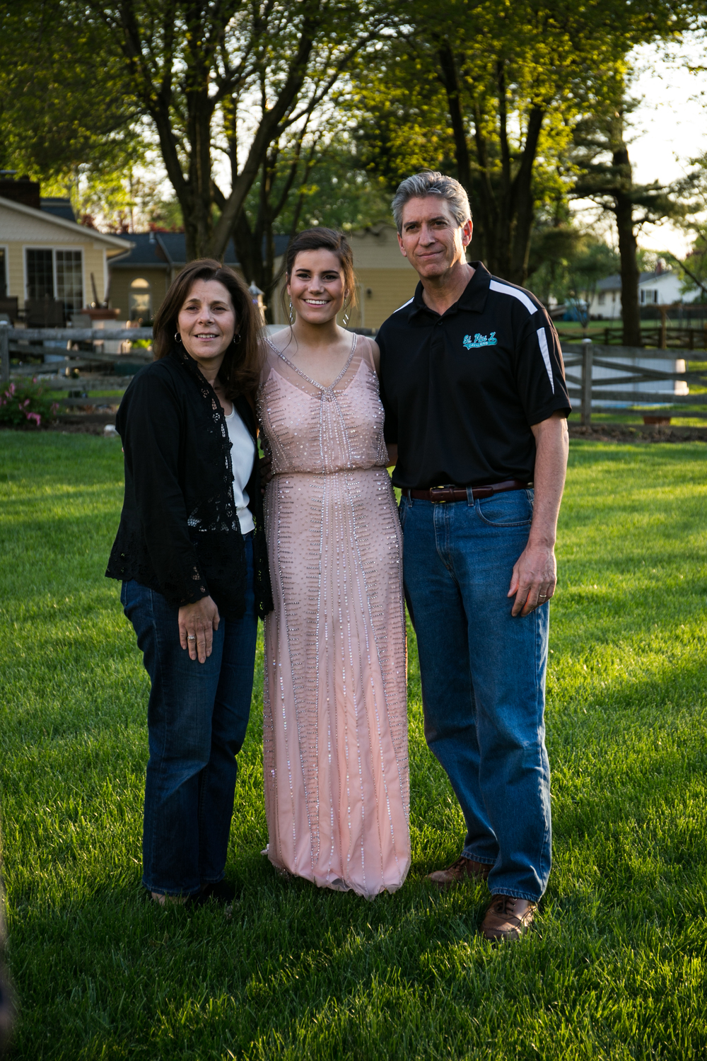 Mount-De-Sales-Pre-Prom-May-2014-100.jpg
