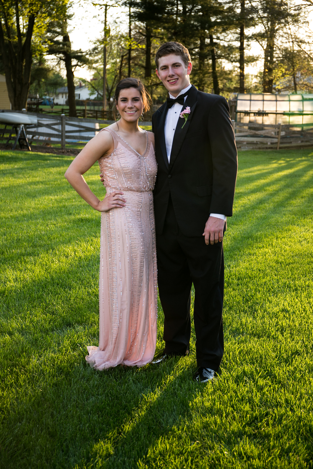 Mount-De-Sales-Pre-Prom-May-2014-102.jpg