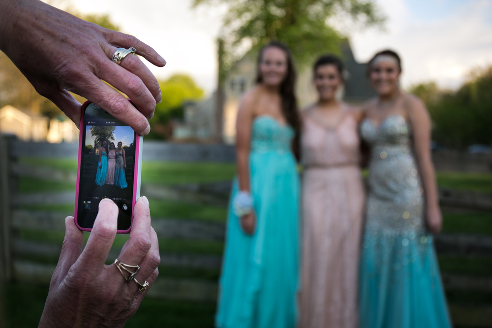 Mount-De-Sales-Pre-Prom-May-2014-113.jpg