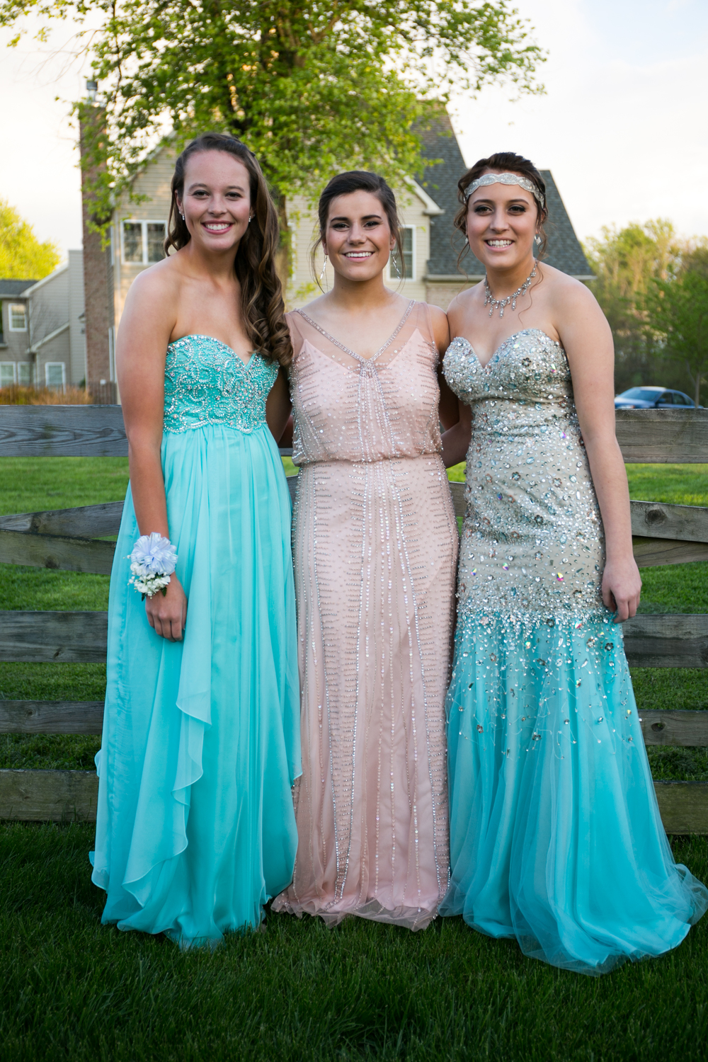 Mount-De-Sales-Pre-Prom-May-2014-114.jpg
