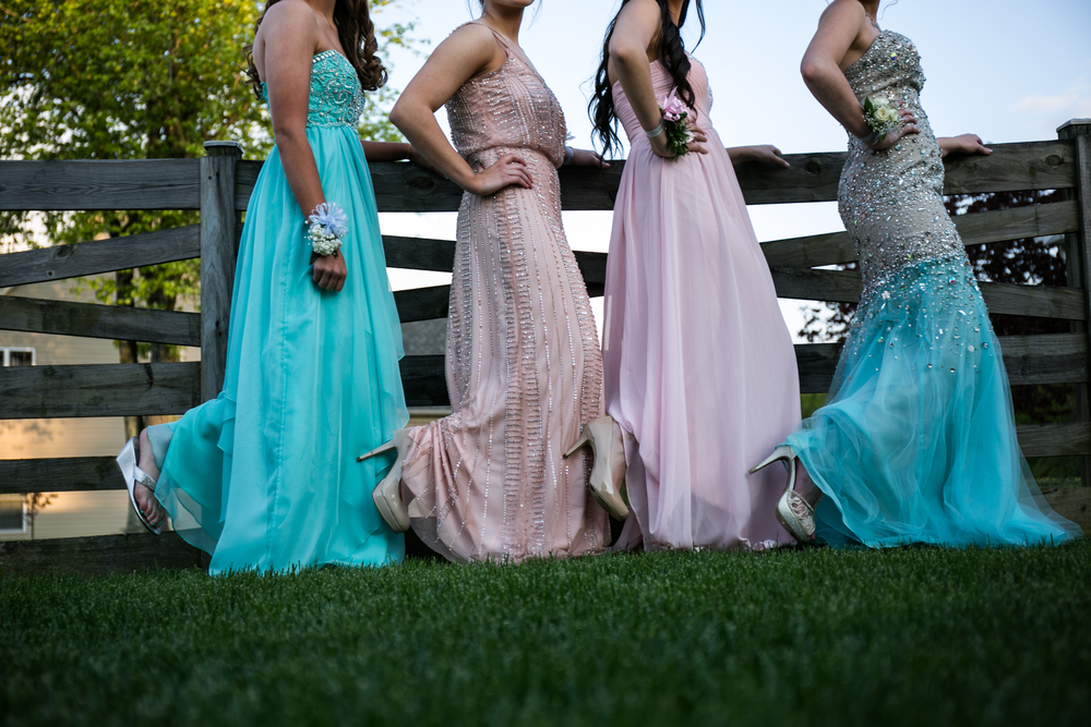 Mount-De-Sales-Pre-Prom-May-2014-118.jpg