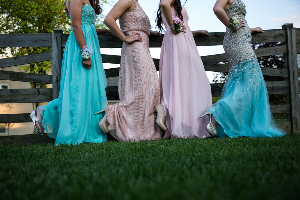 Mount-De-Sales-Pre-Prom-May-2014-119.jpg
