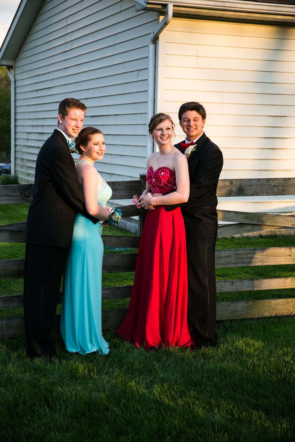 Mount-De-Sales-Pre-Prom-May-2014-122.jpg