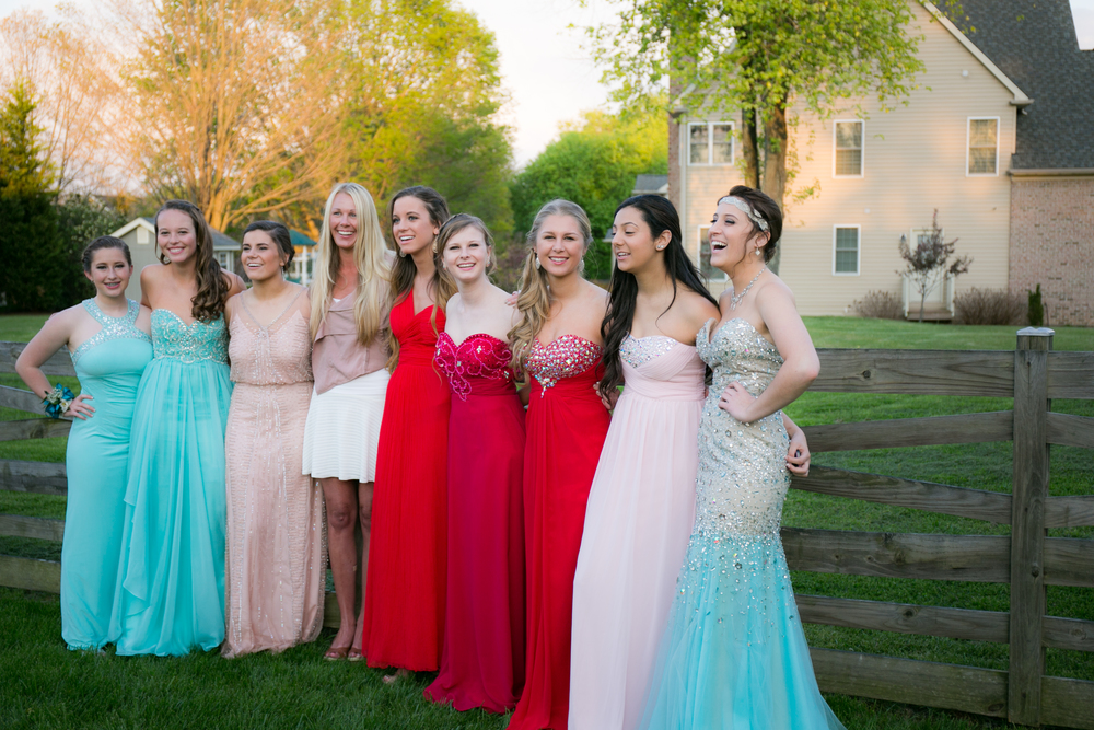 Mount-De-Sales-Pre-Prom-May-2014-135.jpg