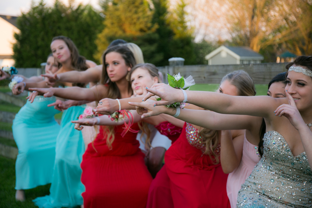 Mount-De-Sales-Pre-Prom-May-2014-137.jpg
