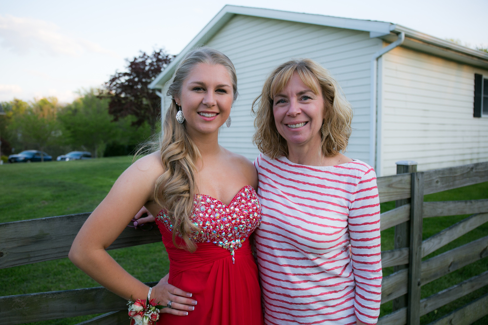 Mount-De-Sales-Pre-Prom-May-2014-147.jpg