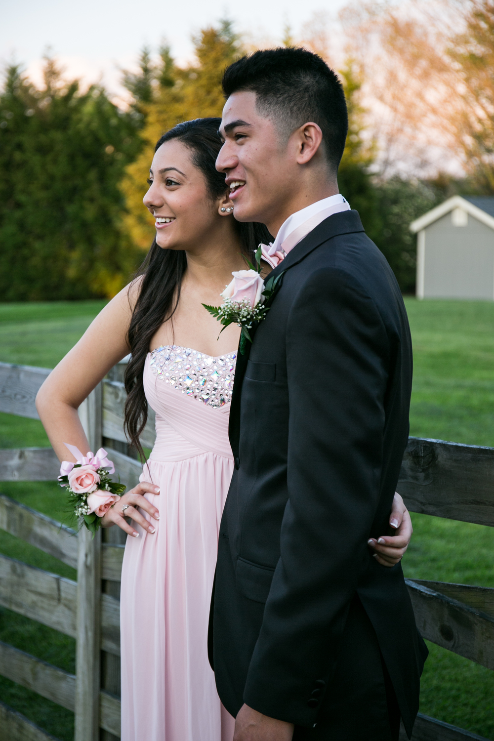 Mount-De-Sales-Pre-Prom-May-2014-149.jpg