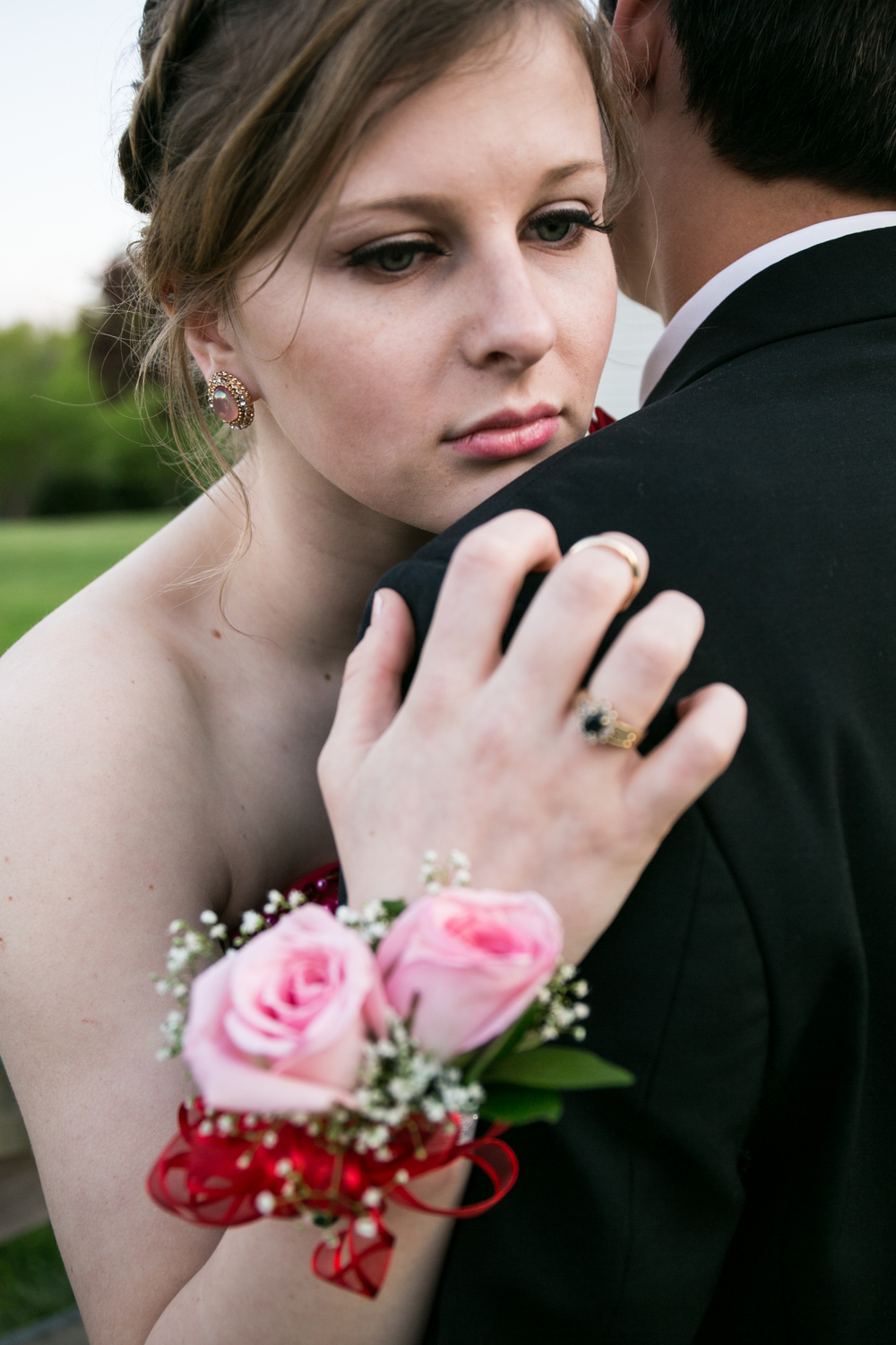 Mount-De-Sales-Pre-Prom-May-2014-153.jpg