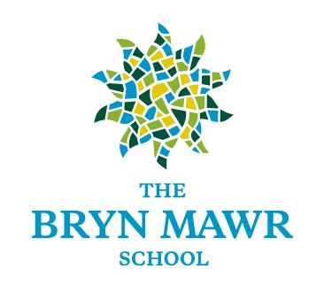 bryn-mawr-levinedc-1b.png