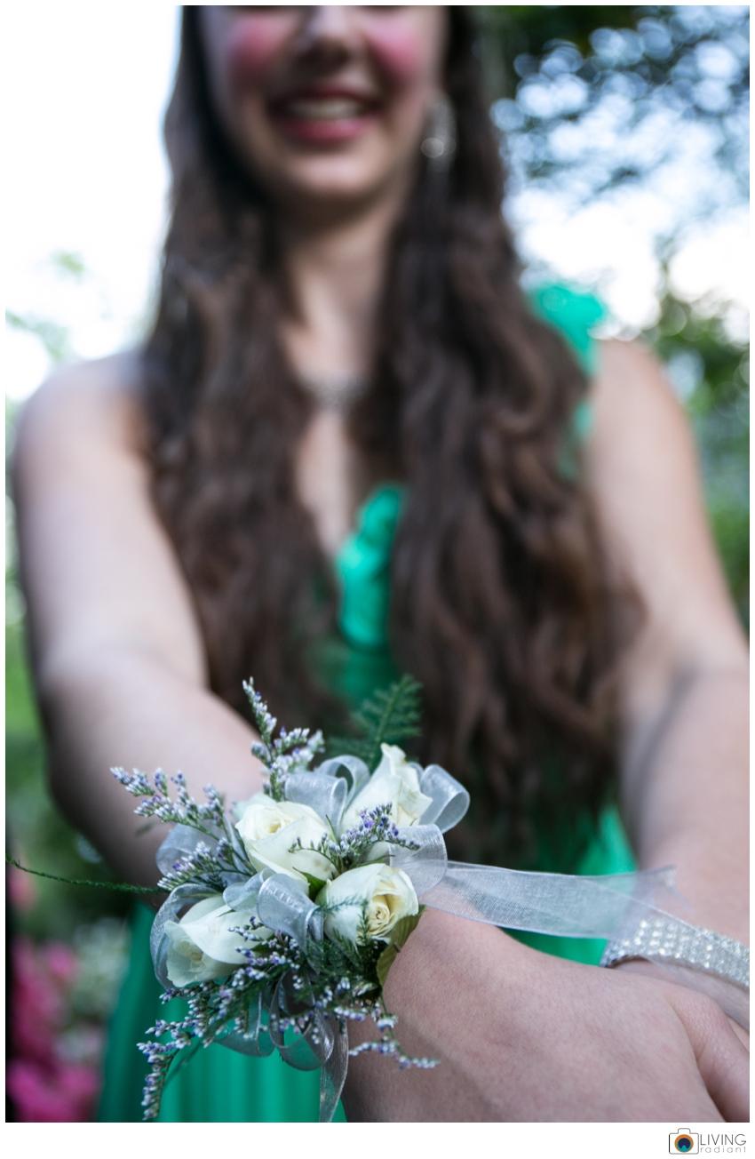 mount-st-joe-senior-pre-prom-spring-2014_0023.jpg