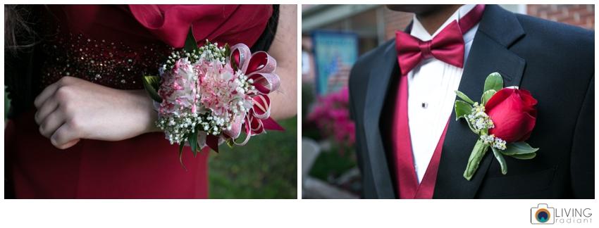 mount-st-joe-senior-pre-prom-spring-2014_0027.jpg