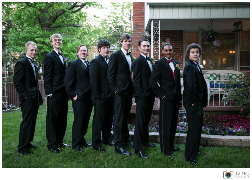 mount-st-joe-senior-pre-prom-spring-2014_0030.jpg