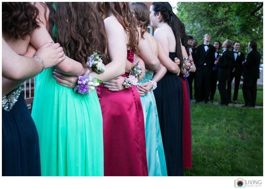 mount-st-joe-senior-pre-prom-spring-2014_0039.jpg