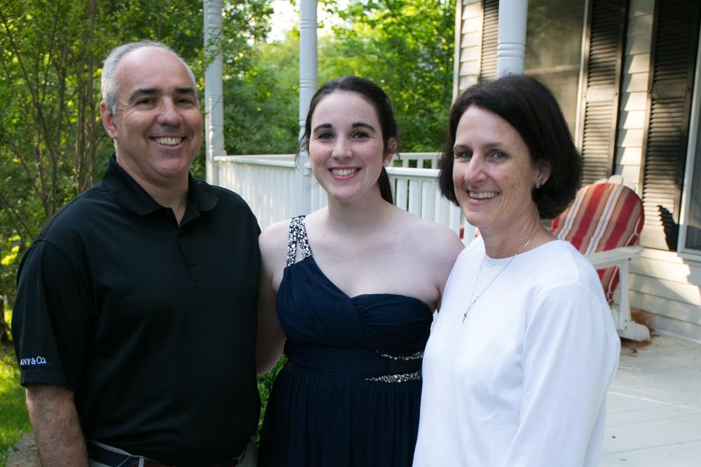Mount-St-Joe-Senior-Prom-2014-1.jpg