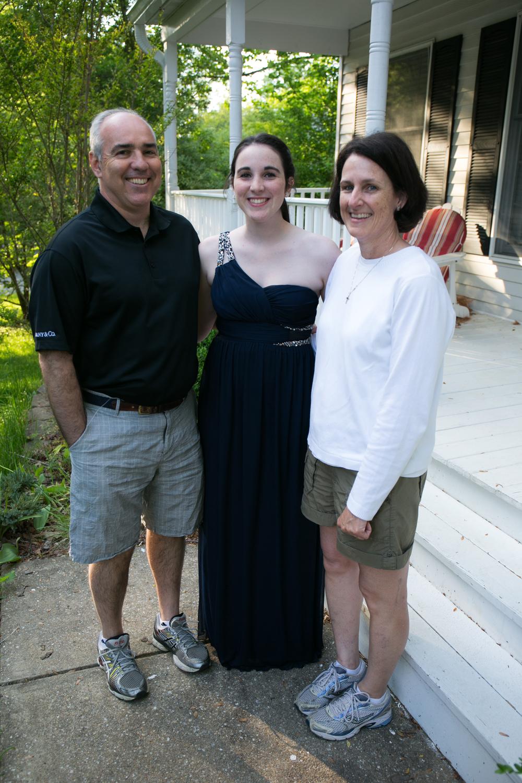 Mount-St-Joe-Senior-Prom-2014-3.jpg