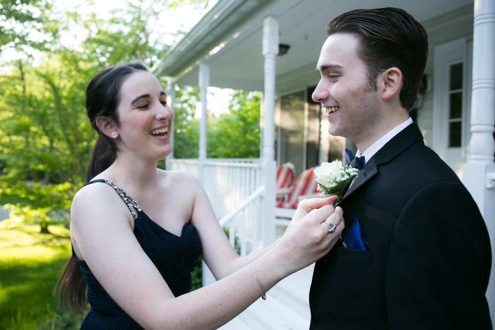 Mount-St-Joe-Senior-Prom-2014-4.jpg