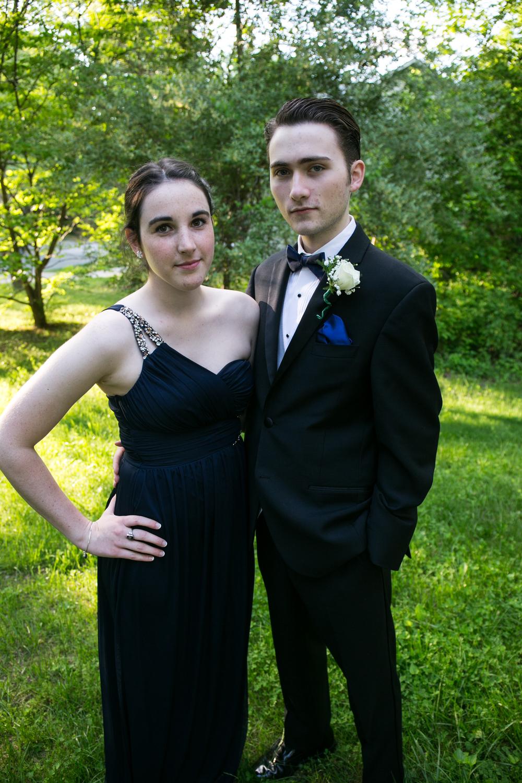 Mount-St-Joe-Senior-Prom-2014-20.jpg