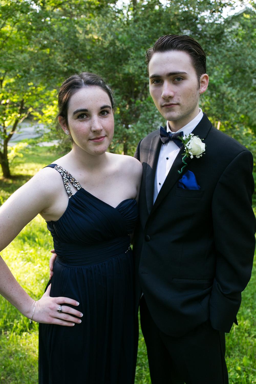 Mount-St-Joe-Senior-Prom-2014-21.jpg