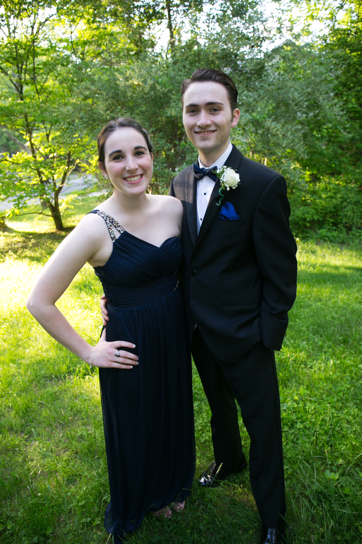 Mount-St-Joe-Senior-Prom-2014-22.jpg