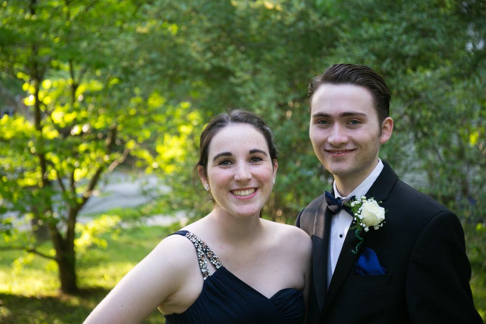 Mount-St-Joe-Senior-Prom-2014-24.jpg