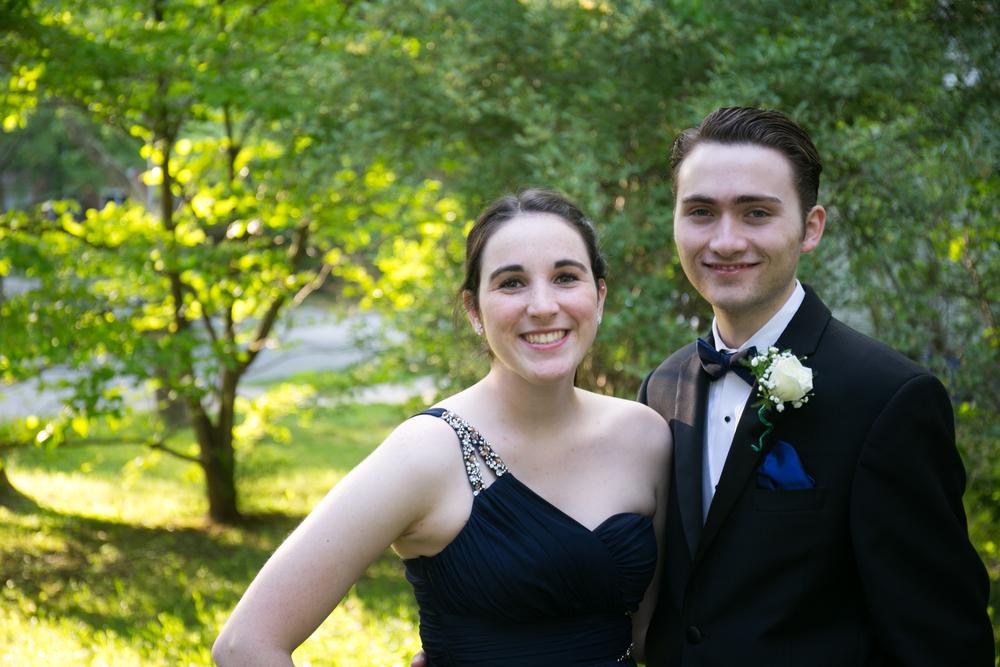 Mount-St-Joe-Senior-Prom-2014-25.jpg