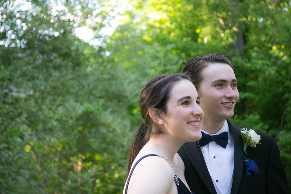 Mount-St-Joe-Senior-Prom-2014-26.jpg