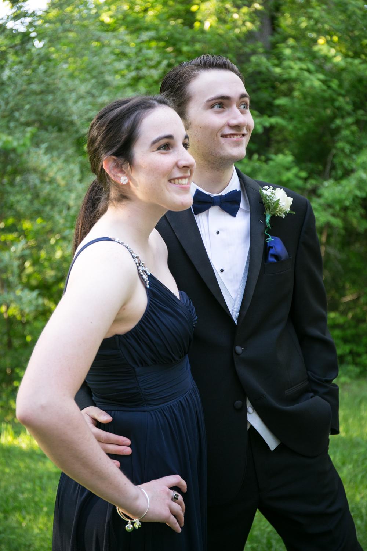 Mount-St-Joe-Senior-Prom-2014-27.jpg