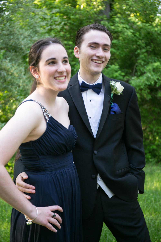 Mount-St-Joe-Senior-Prom-2014-28.jpg