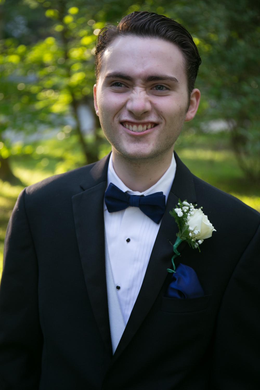 Mount-St-Joe-Senior-Prom-2014-35.jpg