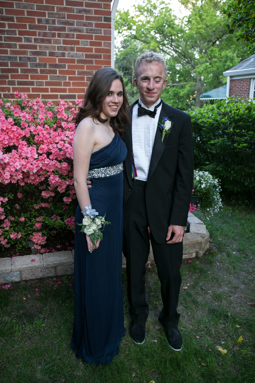 Mount-St-Joe-Senior-Prom-2014-56.jpg