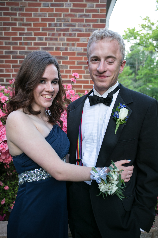 Mount-St-Joe-Senior-Prom-2014-62.jpg