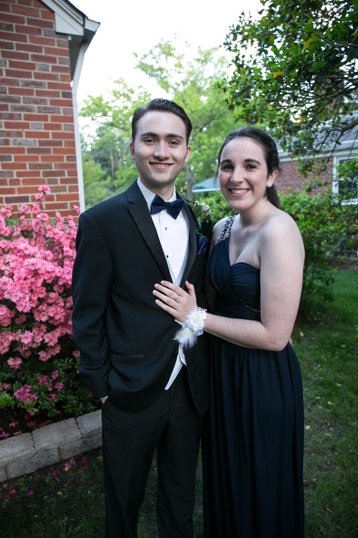 Mount-St-Joe-Senior-Prom-2014-63.jpg