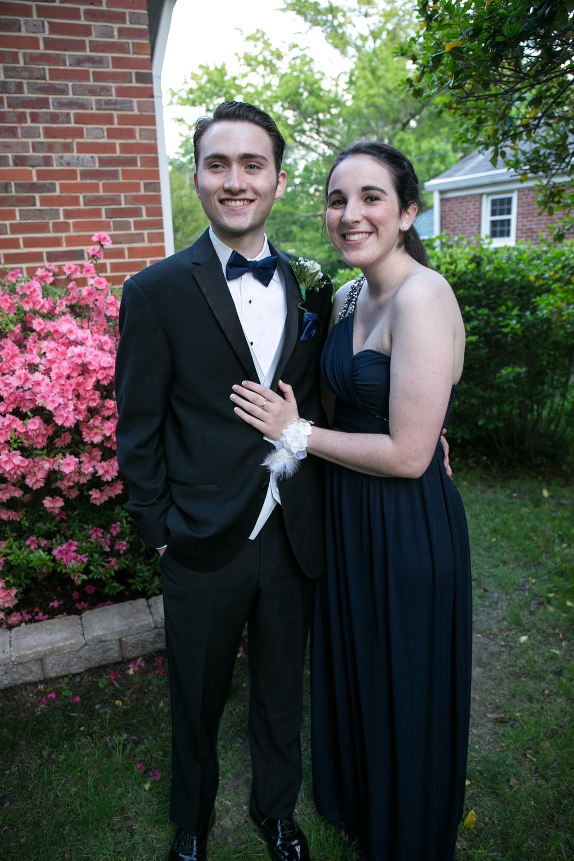 Mount-St-Joe-Senior-Prom-2014-65.jpg