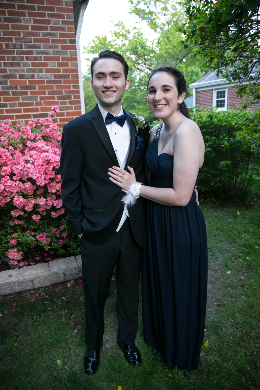 Mount-St-Joe-Senior-Prom-2014-66.jpg