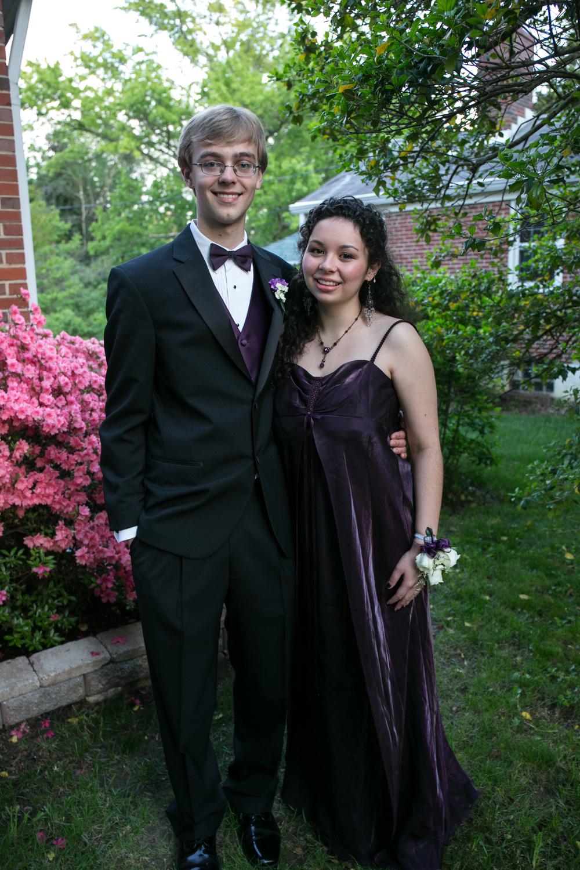 Mount-St-Joe-Senior-Prom-2014-69.jpg