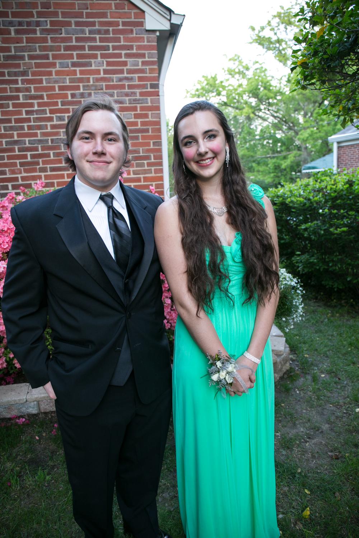 Mount-St-Joe-Senior-Prom-2014-81.jpg