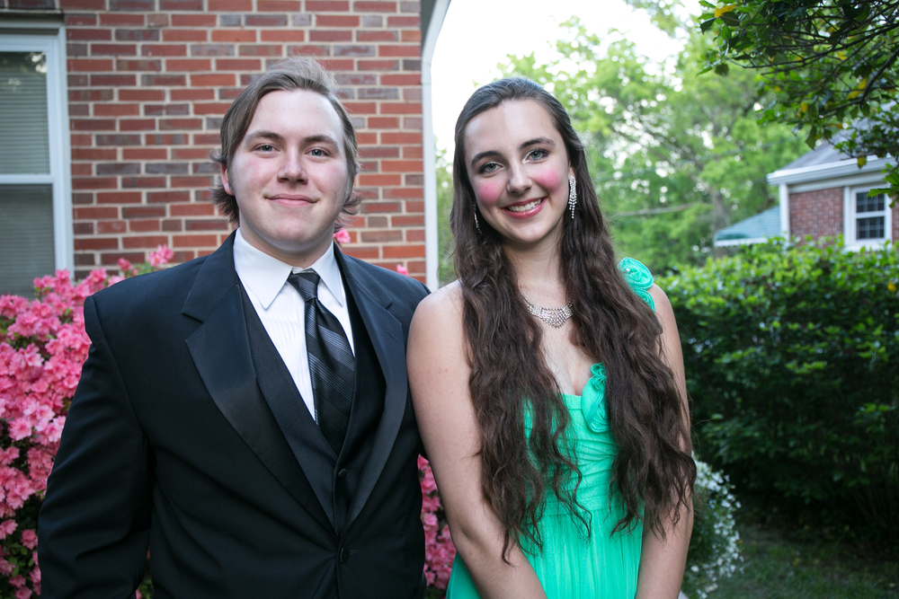 Mount-St-Joe-Senior-Prom-2014-83.jpg