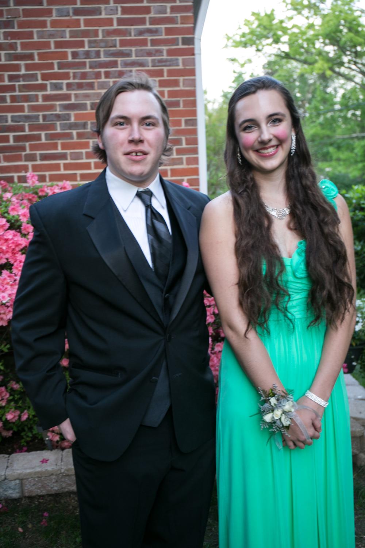 Mount-St-Joe-Senior-Prom-2014-85.jpg