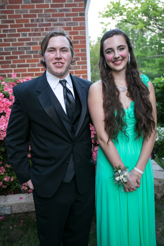 Mount-St-Joe-Senior-Prom-2014-86.jpg