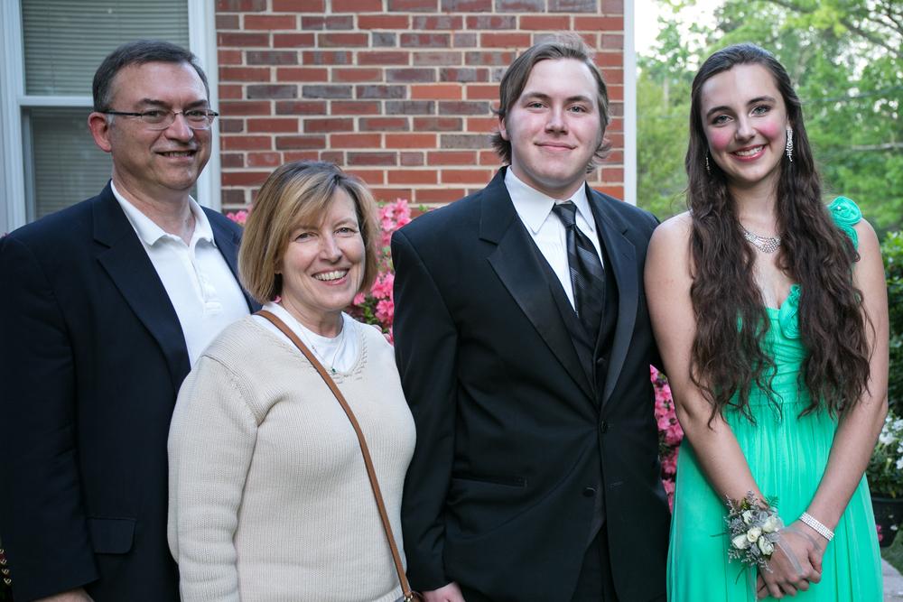Mount-St-Joe-Senior-Prom-2014-87.jpg