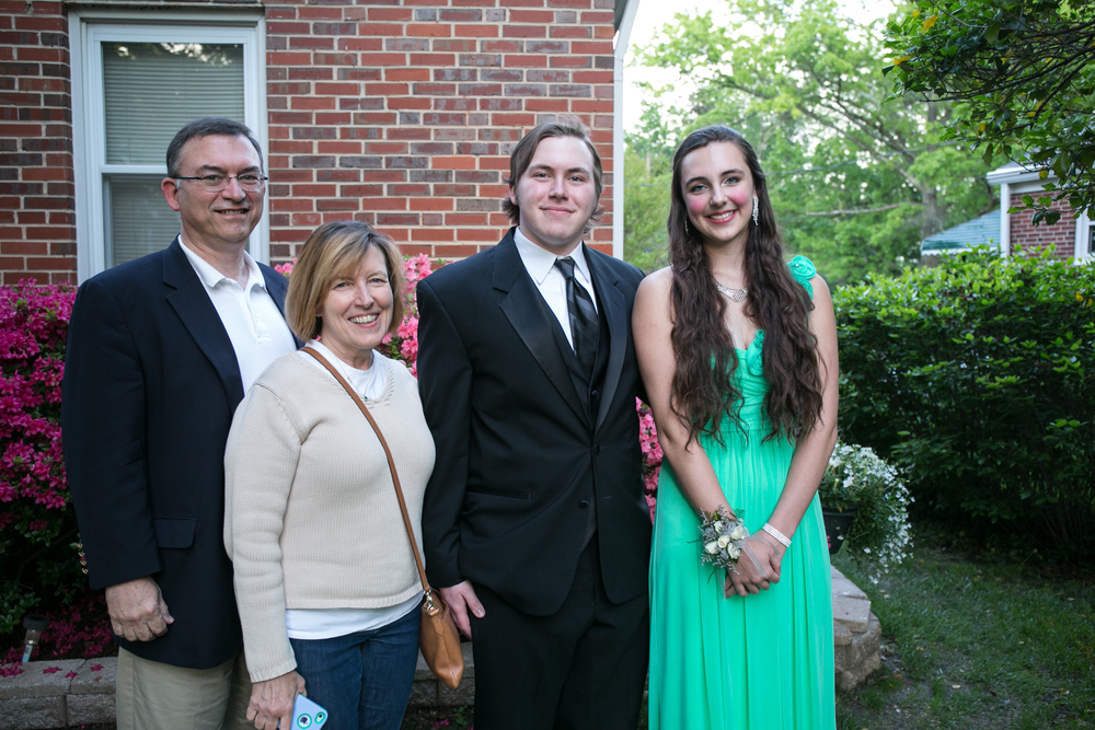 Mount-St-Joe-Senior-Prom-2014-88.jpg