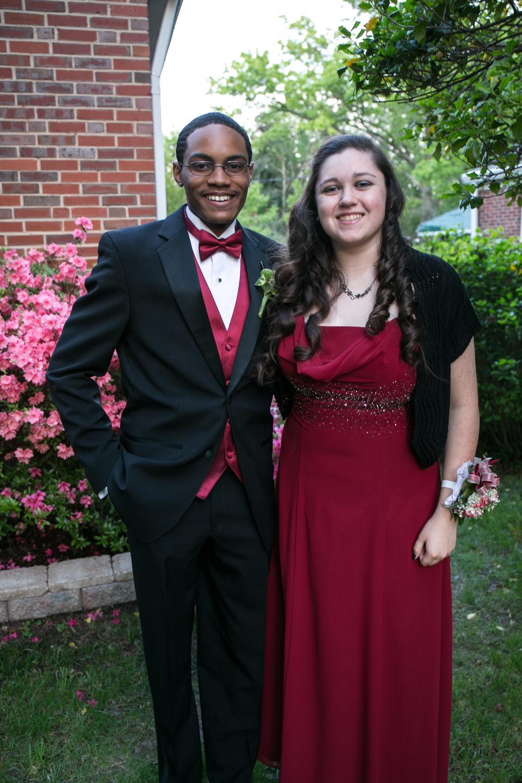 Mount-St-Joe-Senior-Prom-2014-102.jpg