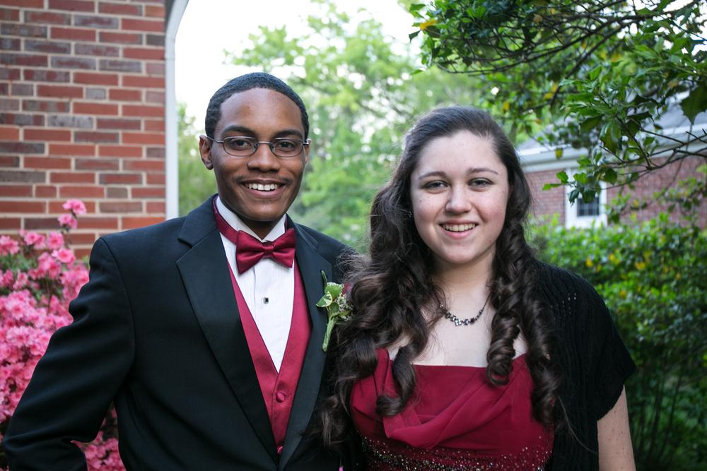 Mount-St-Joe-Senior-Prom-2014-101.jpg